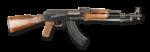 Type 56 mod02 noBG.png