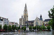 Antwerp July 2015-1a.jpg