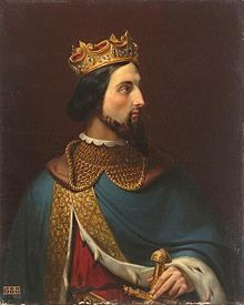 Blondel - Henry I of France.jpg