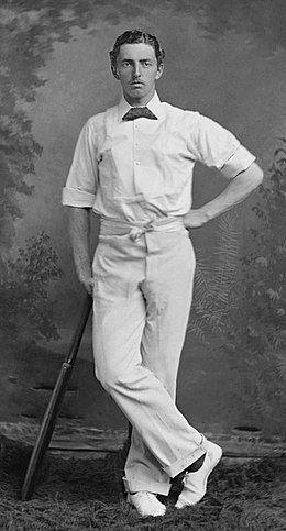 Charles Studd c1882.jpg