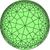 Deltoidal trioctagonal til.png