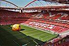 Estádio da Luz - Euro 2004 - Portugal v Greece.jpg