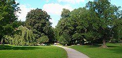 Humlegården Stockholm 02 2005-09-11.JPG