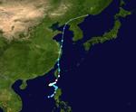Kai-Tak 2000 track.png