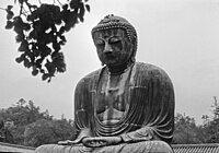 Kamakura-003 hg.jpg