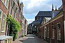 Leiden, Netherlands - panoramio (36).jpg