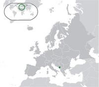 Location Montenegro Europe.png