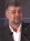 Marcel Ciolacu.png