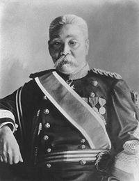 Takashima Tomonosuke.jpg