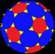Truncated truncated icosahedron.png