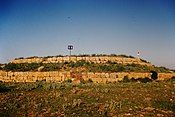 Tumulus El Gour.jpg