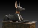 Tutankhamun jackal (blacked).png