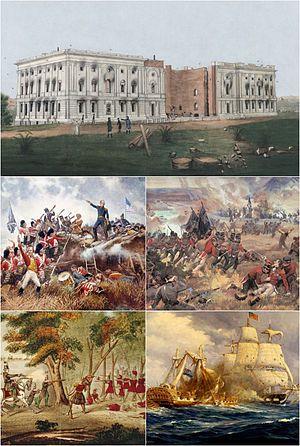 War of 1812 Montage.jpg
