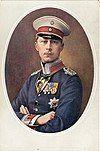 Wilhelm, German Crown Prince (1882–1951).jpg
