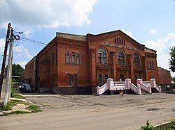 Будівля дворянського зібрання 2, Ананьїв.jpg