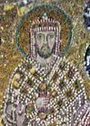 Alexander of Constantinople.jpg