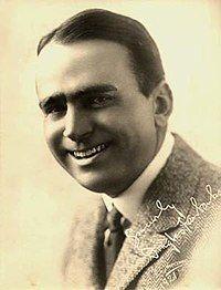 Douglas Fairbanks signed 1921 photo.jpg