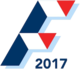 Logo of François Fillon