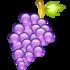 Grape icon.png