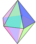 Pentagonale bipiramide.png