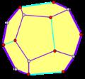 Pyritohedron.png