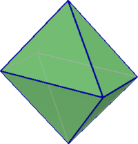 Rectangular bipyramid.png