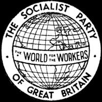 SPGB logo.png