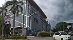 Selayang Mall.jpg
