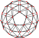 Snub dodecahedron H2.png