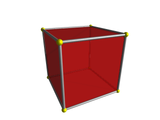 Tesseract-perspective-cell-first.png