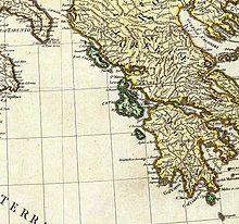 William Faden. Composite Mediterranean. 1785.R.jpg