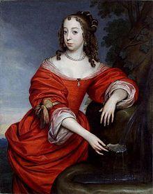 1634 Albertina Agnes.jpg