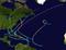 1896 Atlantic hurricane season summary map.png