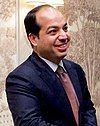 Ahmed Maiteeq.jpg