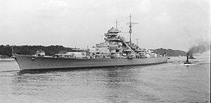 Bundesarchiv Bild 193-04-1-26, Schlachtschiff Bismarck.jpg