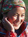 Daur woman smiling.jpg