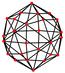 Dual cube t012 v.png