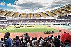 Inauguration of Edgar Lungu.jpg