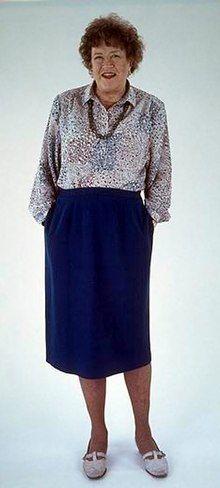 Julia Child restore.jpg