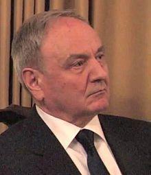 Nicolae Timofti, March 2012-3.jpg