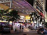 Palm Mall at night 1.jpg