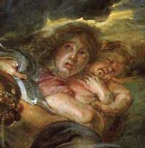 Rubens - The Consequences of War 05.jpg