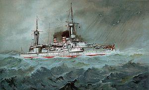 S.M. Linienschiff Wörth restoration, cropped.jpg