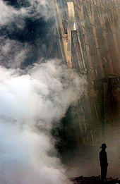September 14 2001 Ground Zero 02.jpg