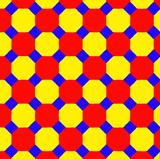 Uniform tiling 44-t012.png