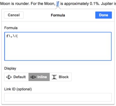VisualEditor mathematic formula inline.png