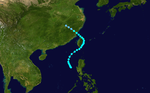 06-W 1939 track.png