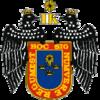 利马省徽章