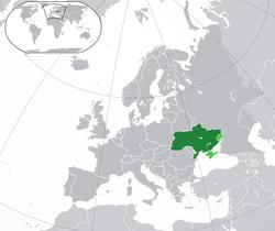 Europe-Ukraine (и не контролируемые).png
