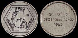 Gemini 6A Flown Silver-Colored Fliteline Medallion.jpg